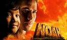Noah Jan 31 2011 Episode Replay