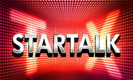 Startalk September 1 2012 Replay