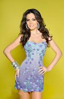 http://2.bp.blogspot.com/_-GTWVH216ZQ/TJBHCuSN_VI/AAAAAAAAABc/wuOYRLzxNAA/s1600/Miss-Universe-2010-Pictures-698x1070.jpg