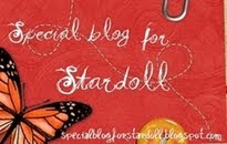 Special Blog For Stardoll