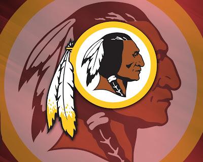 nfl wallpaper eagles. NFL Wallpaper, Free Football