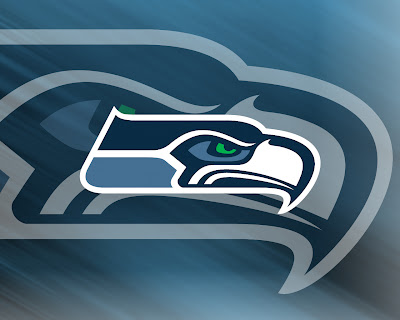 Seattle Seahawks Wallpaper | NFL Wallpapers