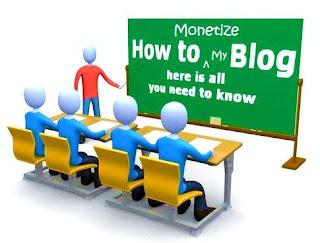 http://2.bp.blogspot.com/_-GdzfcObyQY/STaZ-ypmZdI/AAAAAAAAAA0/sSexL5vf5pw/s320/how-to-blog-blackboard-classroom_id785240_size485.jpg
