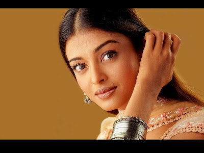 Aishwarya Rai stock images Picture Gallery: