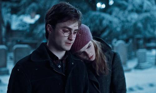 emma watson kisses. 2011 Emma Watson Kiss Rupert