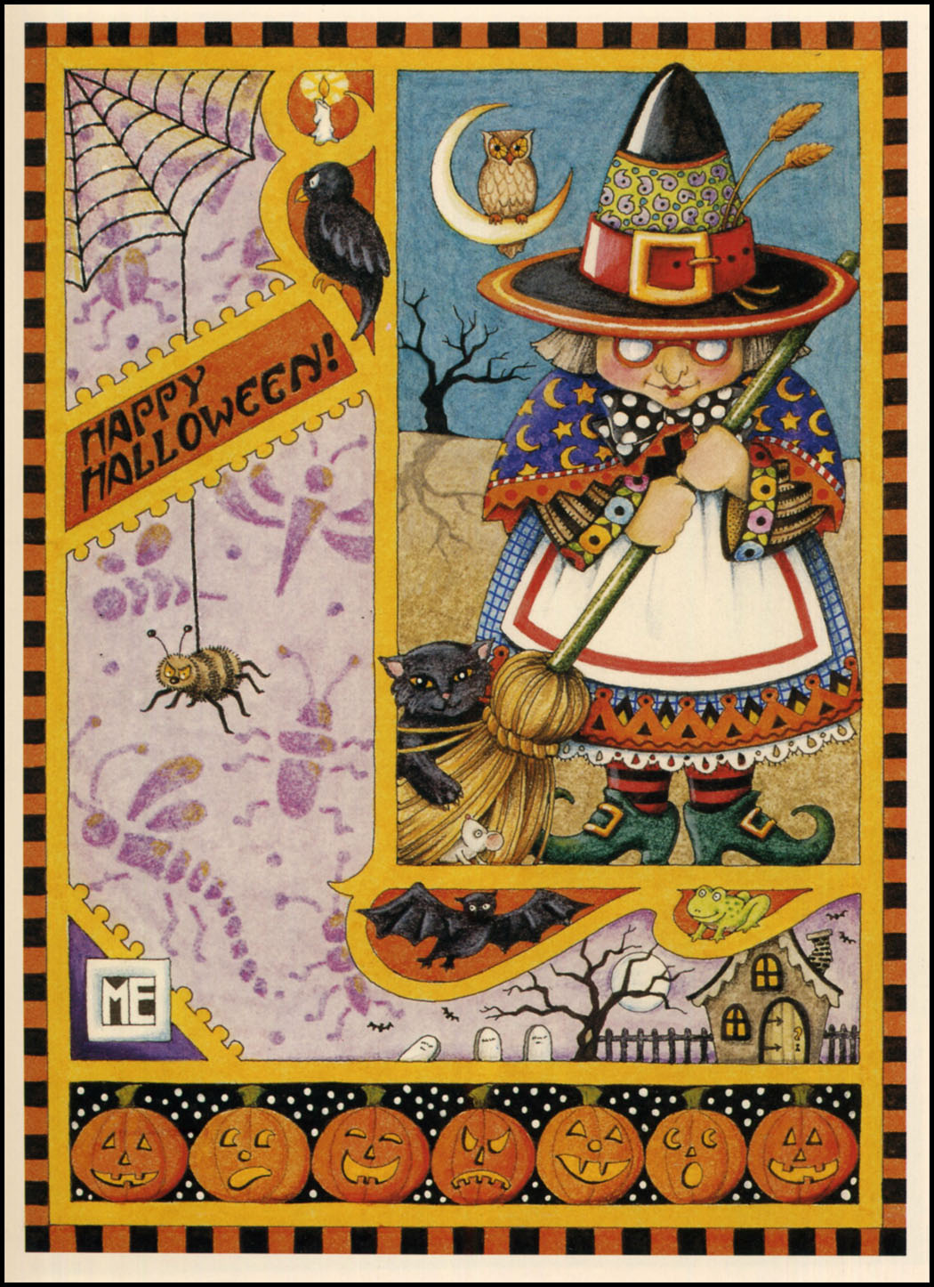 Www Mary Engelbreits Calendar | New Calendar Template Site