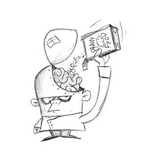 Istorija medicine Dr.+killdeath+2+sketch