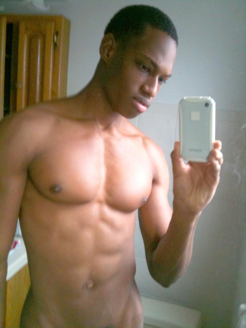 gay israeli porn search guyswithiphones%2Bomari1 The party next door flying ...
