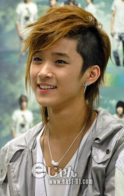 LeeJaeJin3.jpg