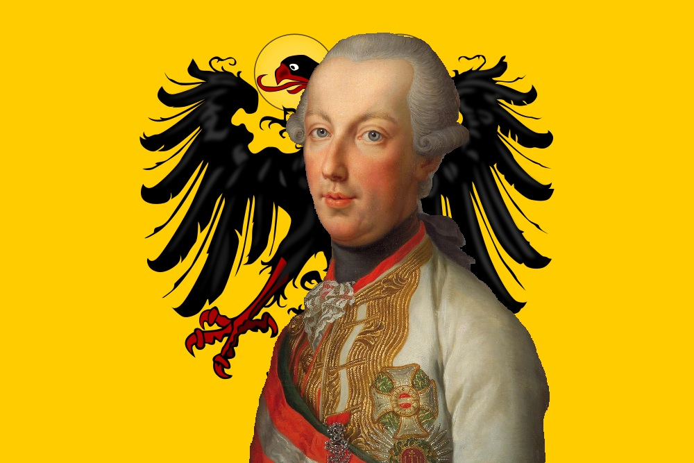 enlightened despots Enlightened despotism: terms • despot: a ruler with absolute power • enlightenment: intellectual period of the 18th century based on the idea that society could be.