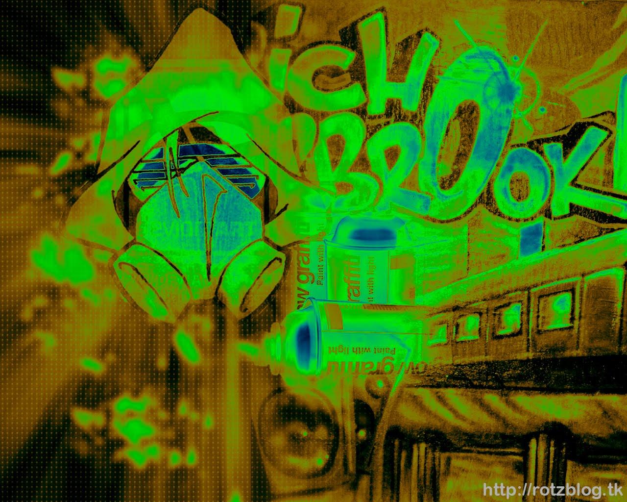 http://2.bp.blogspot.com/_-HEGYYW8vGw/S97FZ5ba_fI/AAAAAAAAAGE/UfXqVZCEYBg/s1600/Sprayer.jpg