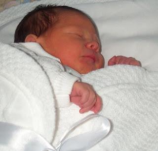 RN, cuidado del recién nacido, enfermería, salud, neonatología