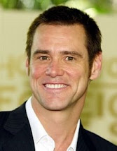 Mais bipolares:Jim Carrey