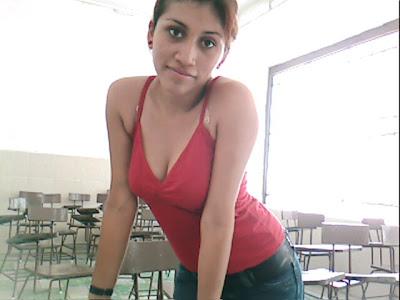 Caseras