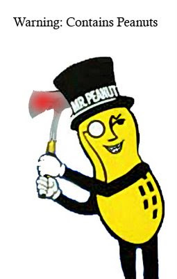planters salted peanuts with Driving Mr Peanut on Planters Through The Years additionally Keebler Cheese And Peanut Butter Crackers furthermore ID prod6029092 Product together with 00029000076501 in addition Dates Health Benefits.