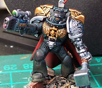Deathwatch%20marine.jpg