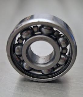 skate bearing