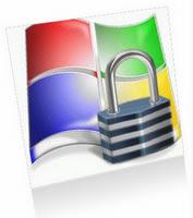 aprenda Aprenda a retirar a senha do administrador do Windows