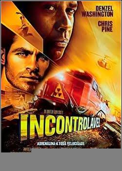 Incontrolável – Legendado – Ver Filme Online