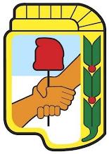 Escudo Justicialista