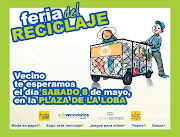 100% al Reciclaje updated their cover photo.