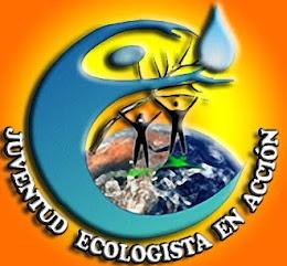 Juventud Ecologista en Acción