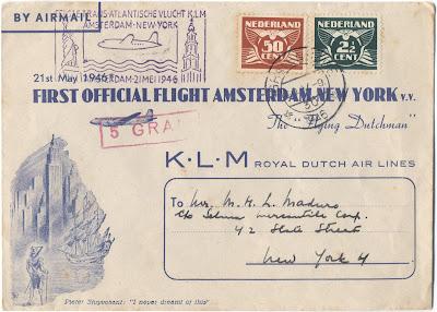 brief frankeren nederland