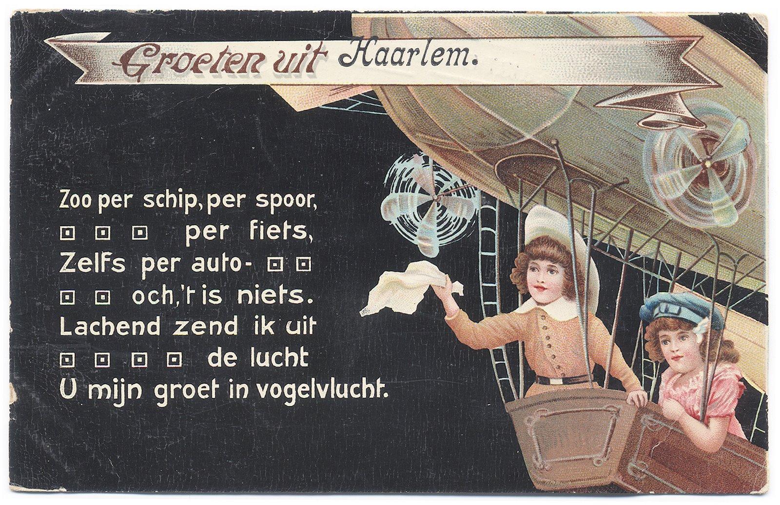 [zeppelin_ansichtkaart.jpg]