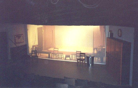 Pq Theatrearchitecture Scrims