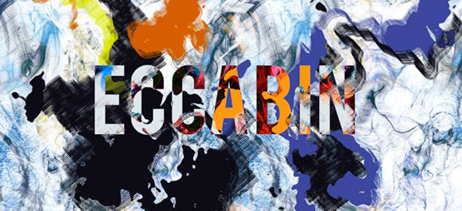 Eccabin