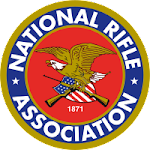 FREE 1 YEAR NRA MEMBERSHIP!!