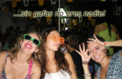 fotos cachondas facebook albacete