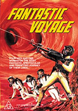 fantastic voyage 1966 full movie download