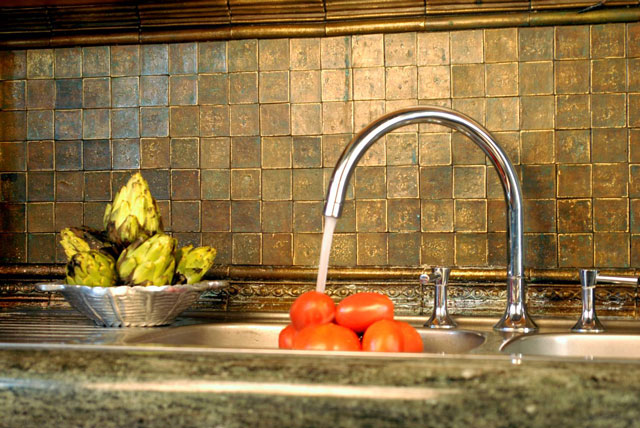 The charming Great kitchen backsplash design digital photography