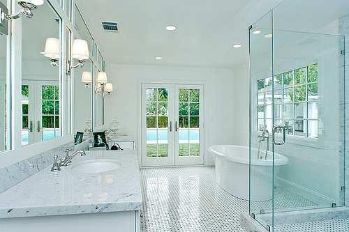 Bathroom Lighting Ideas India house construction in india: lighting types   ceiling lights