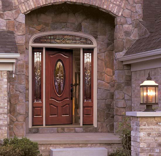 Doors And Windowshouse Designvastu Tips