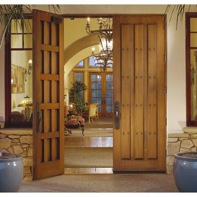 House construction in india vaastu shastra main for Main entrance door design india