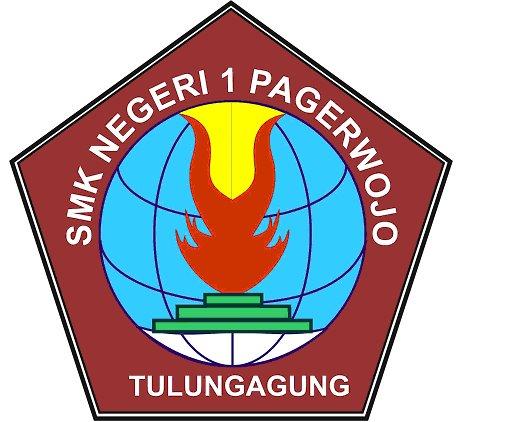 Profil SMKN 1 PAGERWOJO