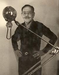 Victor Papenek