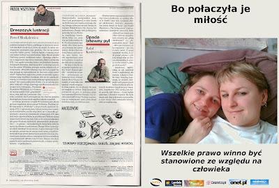 kampania społeczna abiekt.pl