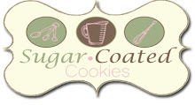 Click here to order your cookies!!!