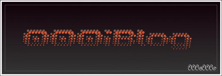 000iBlog