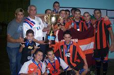 2 COPA VERÃO 2009