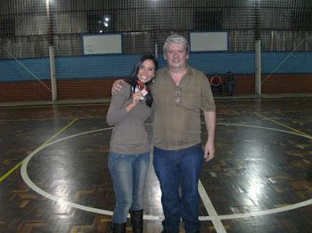 COPA VERÃO 2010