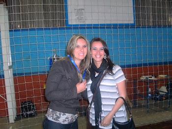 COPA INTEGRAÇÃO 2010