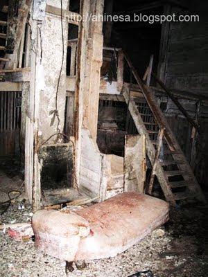 мельница, старая мельница около Юбилейного озера Гродно