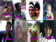 my shweet family