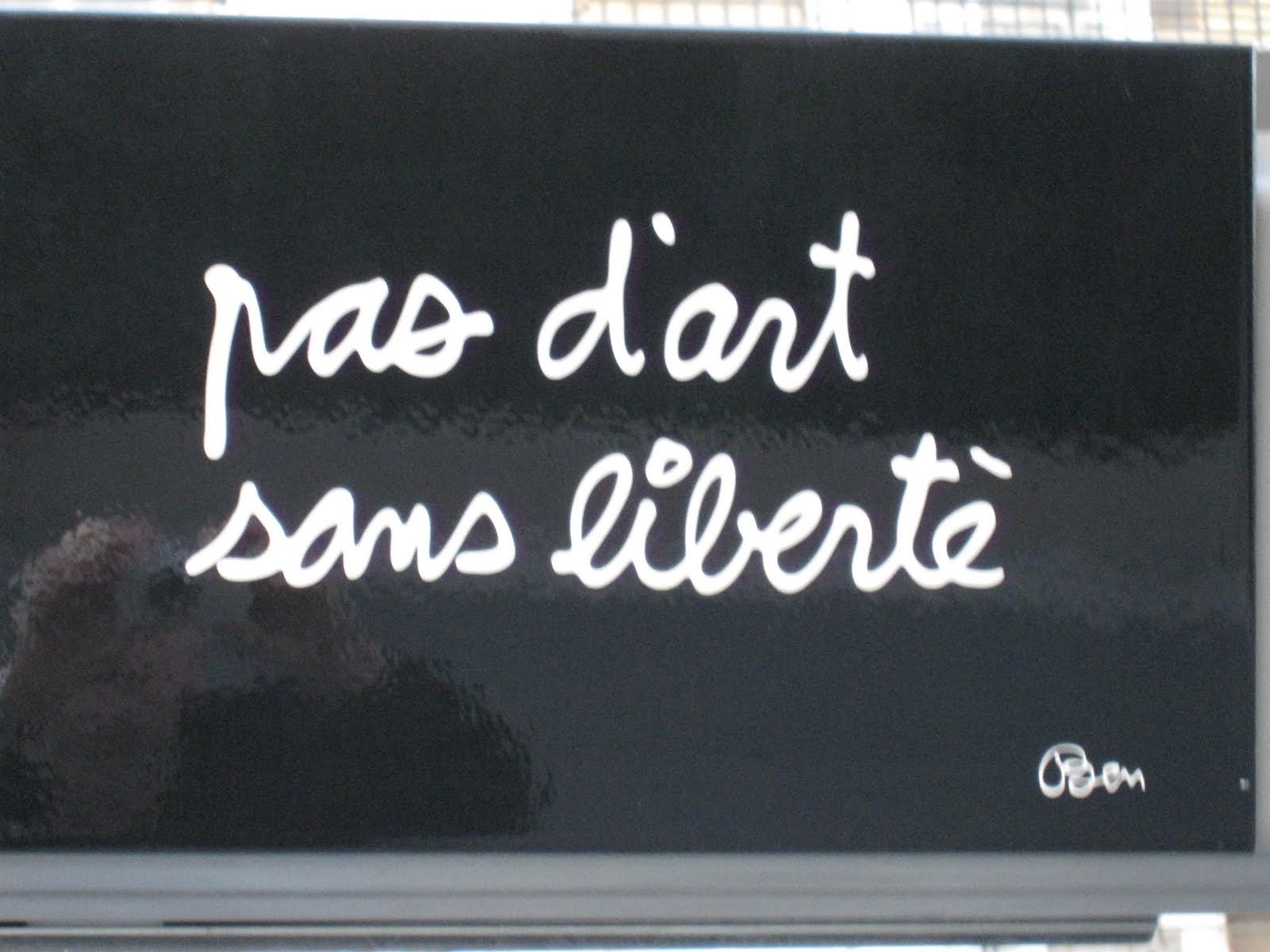 Dissertation La Mort Et Le Droit