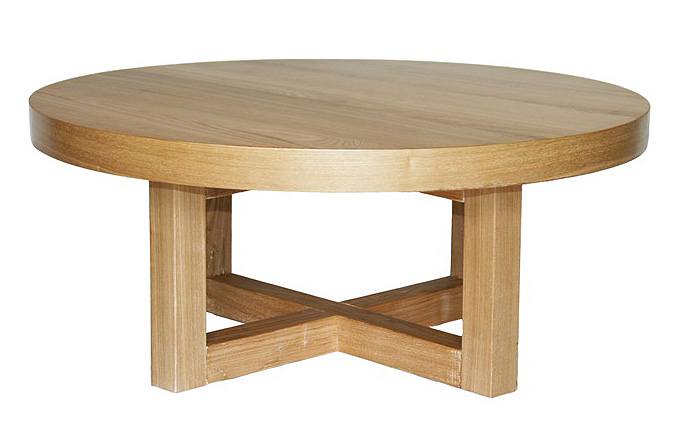 adventures in coffee table purchasing table tonic