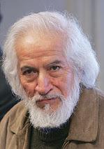 Premio Nacional de Historia, Gabriel SALAZAR, y los saqueos